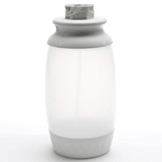 給水ボトルシステム